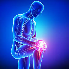 knee replacement-best orthopedic doctor in jaipur