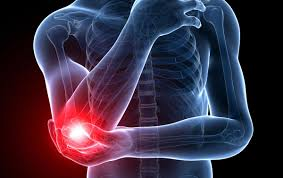 elbow replacement- best orthopedic doctor in jaipur